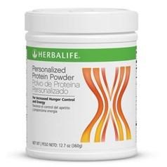 Herbalife康宝莱牌营养蛋白粉360克图片