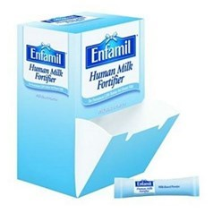 Enfamil 赞臣母乳营养添加剂 100份图片
