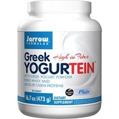 Jarrow Formulas牌酸奶蛋白粉 原味 473克 11天用量图片