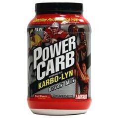Labrada牌Carb耐力运动饮料 水果味 998克 42次用量图片